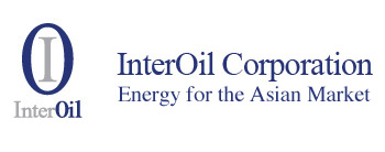 InterOil_Corporation_logo